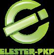 ELESTER-PKP